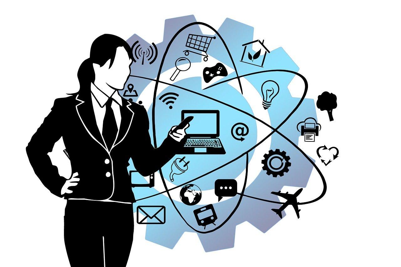 executive, businesswoman, international-2051412.jpg