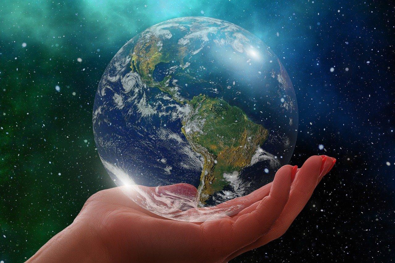 globe, earth, america-3984876.jpg