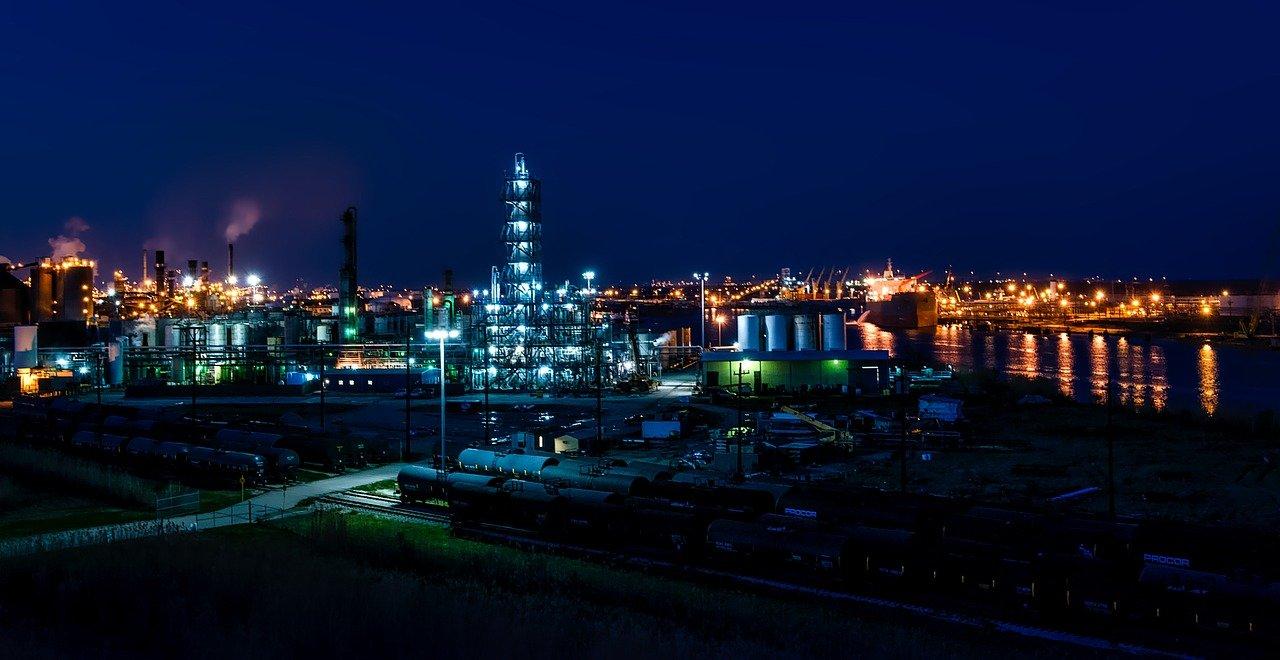 port arthur, texas, night-1584098.jpg