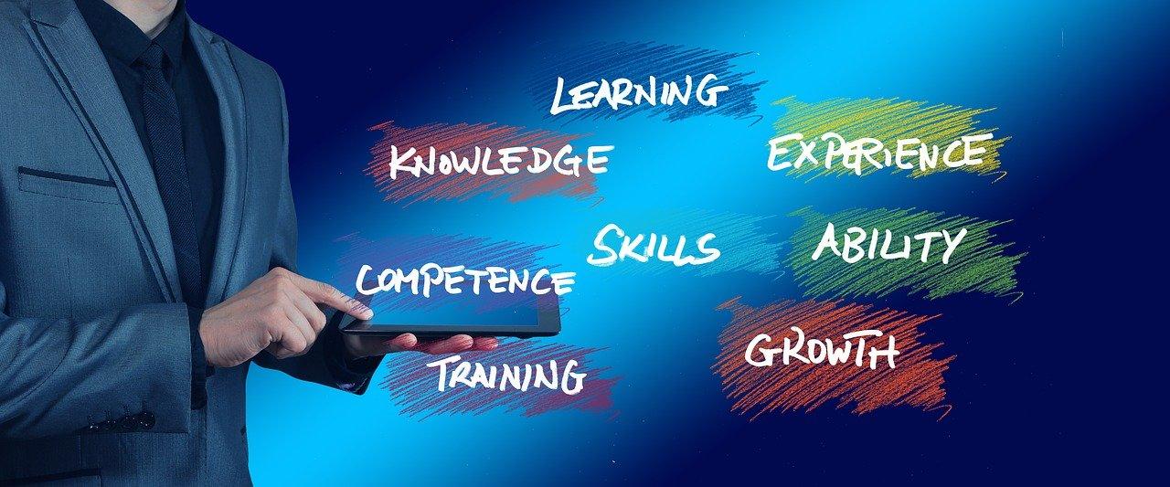 skills, can, startup-3368049.jpg